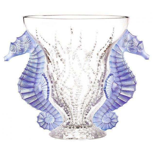 Poséidon Vase