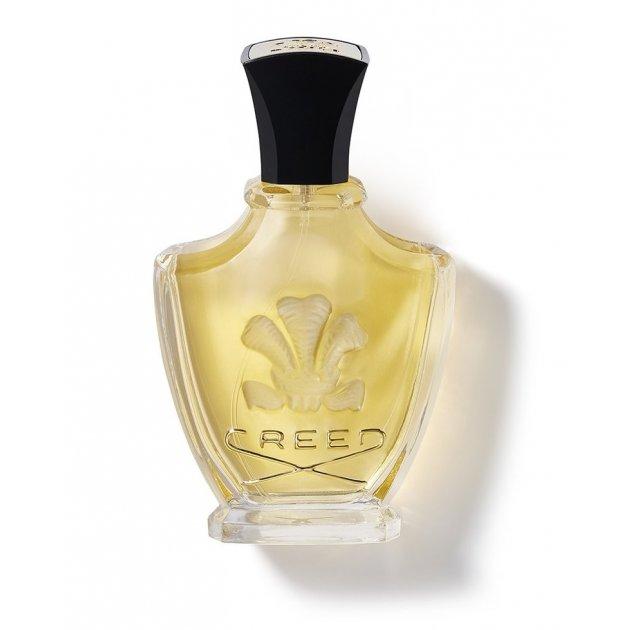 Creed - Парфюмированная вода Tubereuse Indiana 1107552