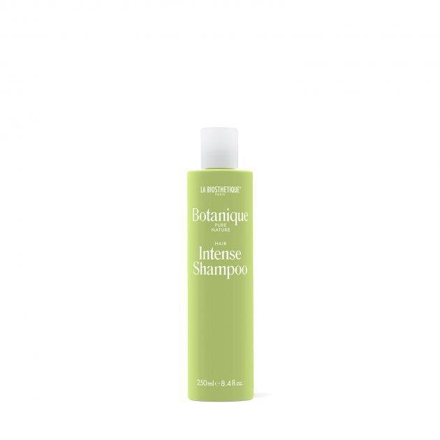 Intense Shampoo