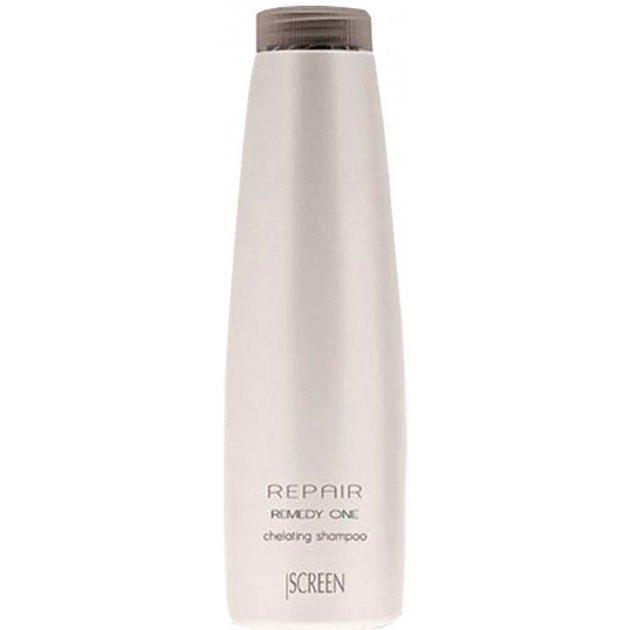 Remedy One Chelating Shampoo