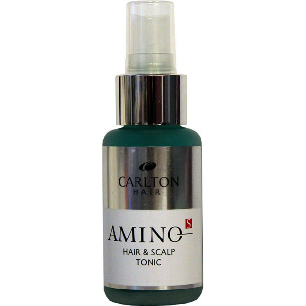 Amino S Hair & Scalp Tonic