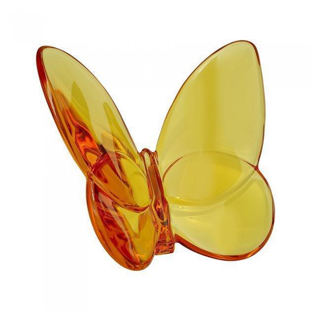 Papillon Lucky