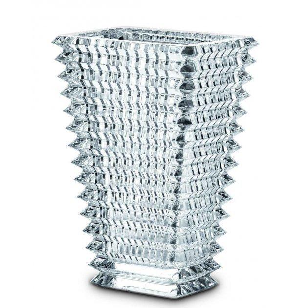 Eye Vase Rectangular 200