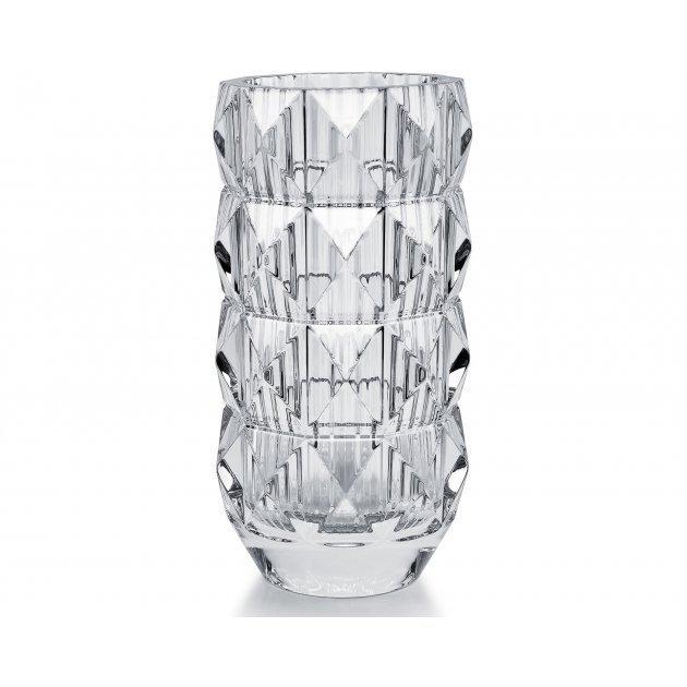 Louxor Round Vase 230