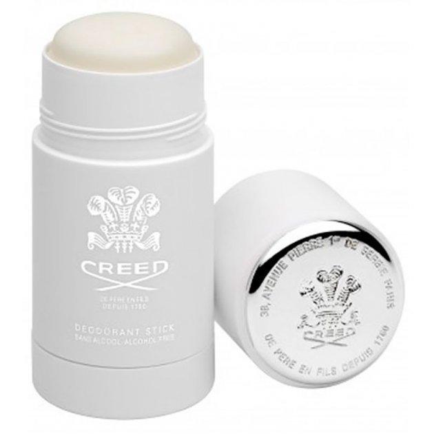 Aventus Deodorant