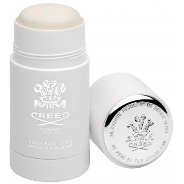Love In White Deodorant