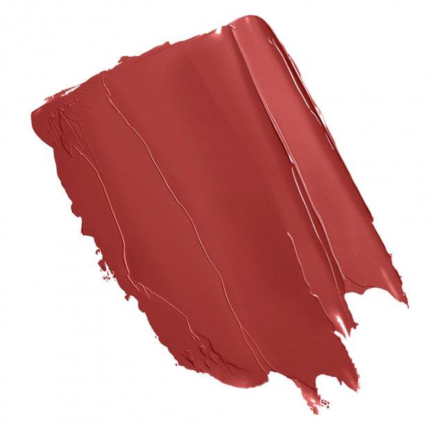 DIOR - Губная помада Rouge Dior Satin Refill 959 C317200959