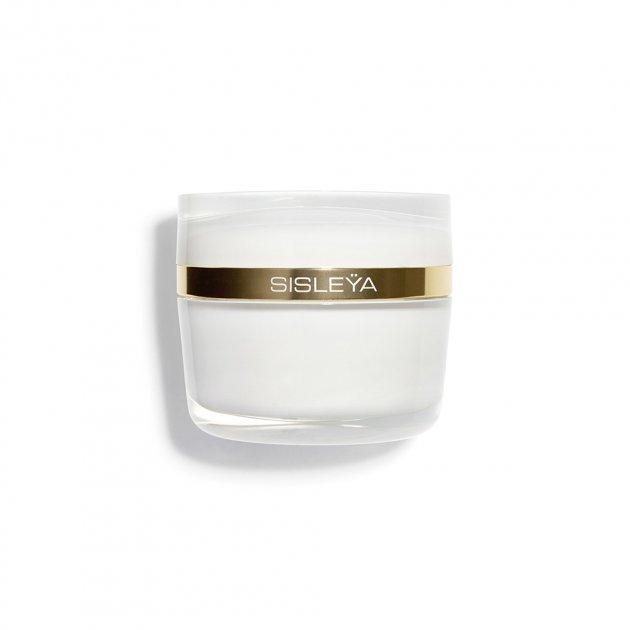 Sisley - Антивозрастной крем Sisleÿa L'Intégral Anti-Âge S150050
