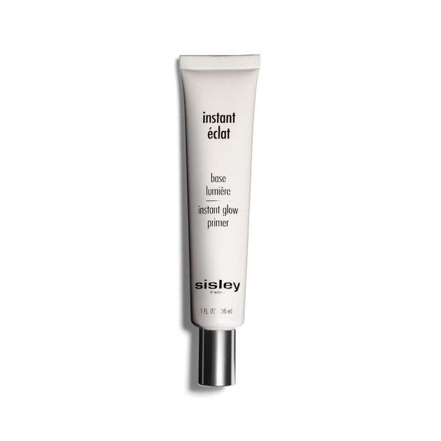 Sisley - Основа под макияж Instant Eclat S184600