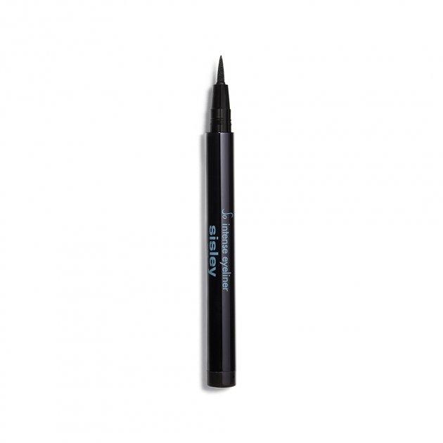 Sisley - Подводка для глаз So Intense Eyeliner, 1 S185321