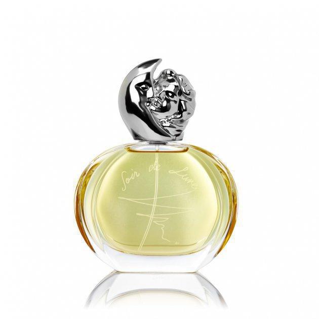 Узнаём всё о нишевой парфюмерии