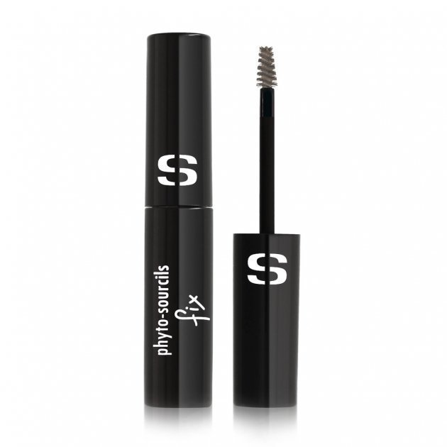 Phyto-Sourcils Fix, 2