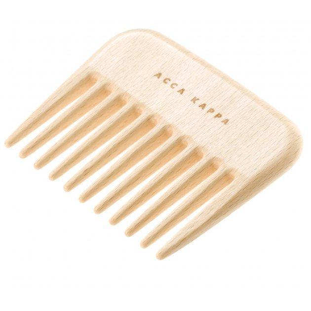 Гребешок для волос Natura