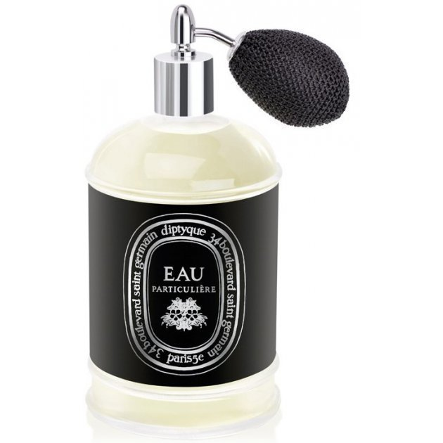 Eau Particuliere Body & Home Spray