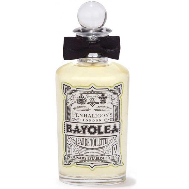 Bayolea