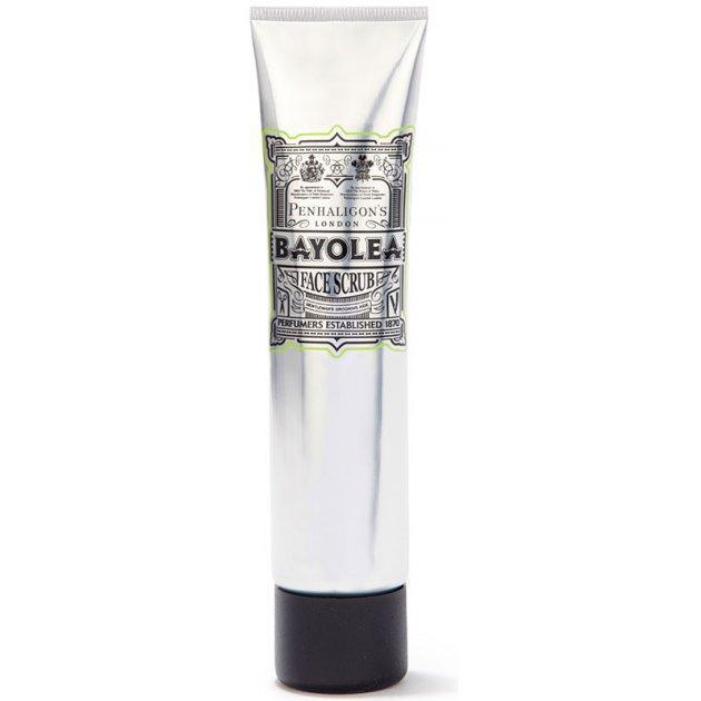 Bayolea Facial Scrub