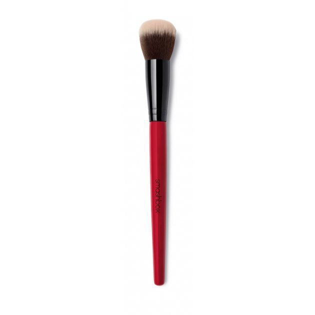 Cream Cheek Brush
