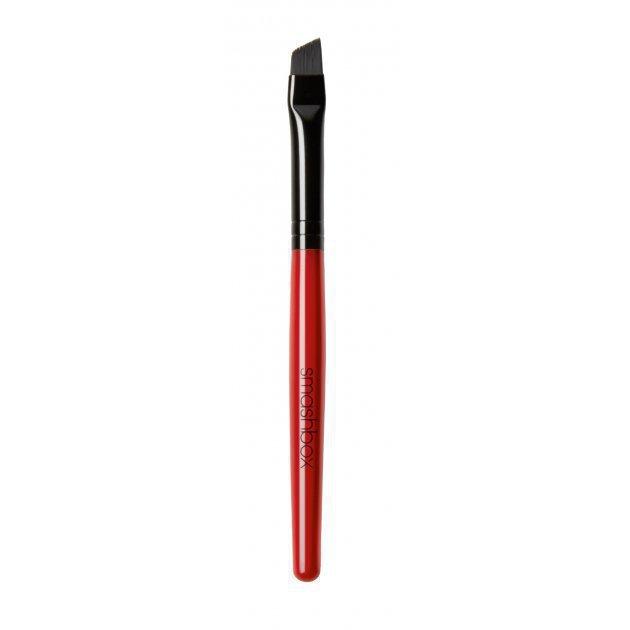 Angled Brow Brush