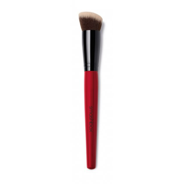 Full Coverage Foundation Brush