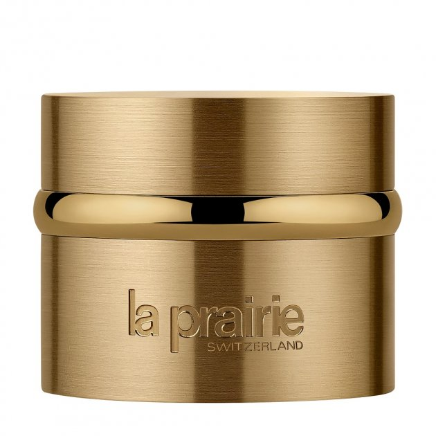 Pure Gold Radiance Eye Cream