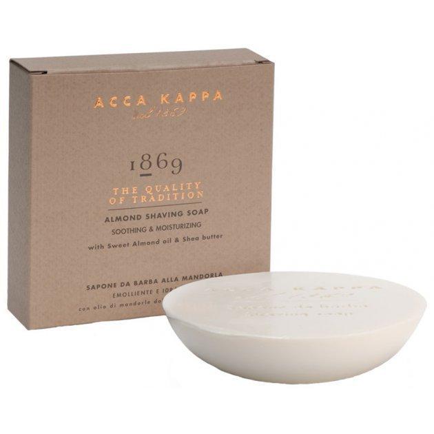 1869 Shaving Soap
