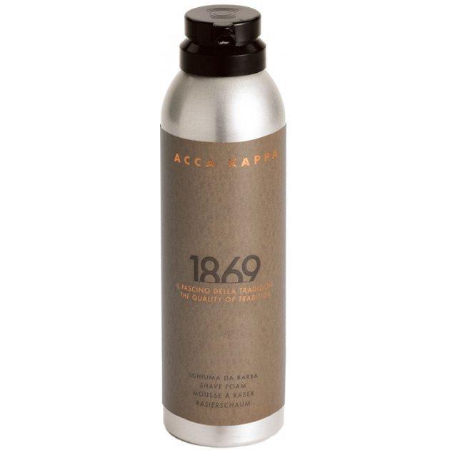 1869 Shaving Foam