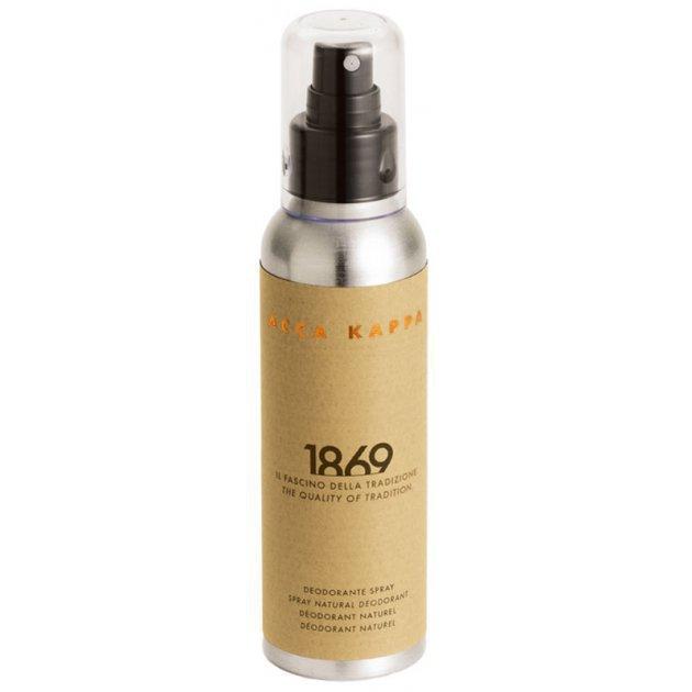 1869 Deodorant Spray