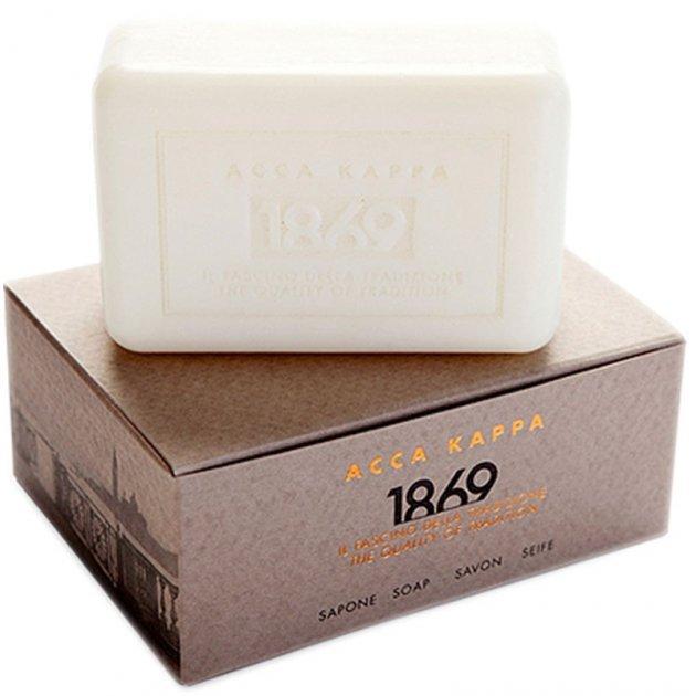 1869 Soap