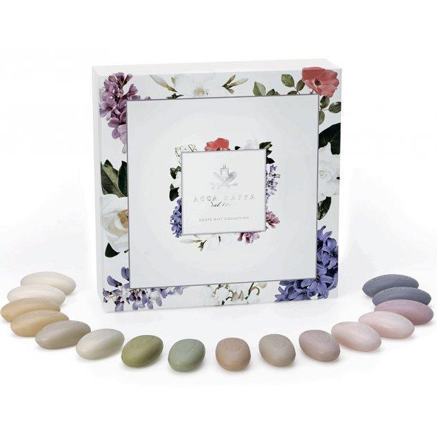 Gift Set Soap