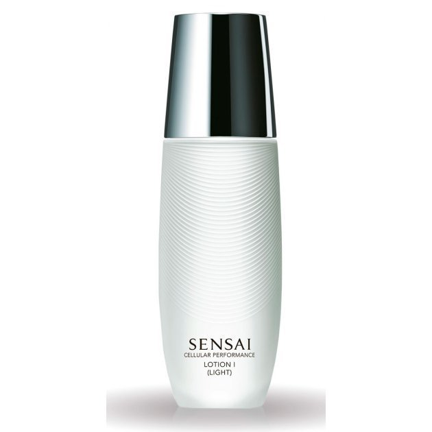 Cellular Performance Lotion I (Light)
