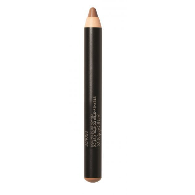 Step By Step Contour Stick Single, Bronze