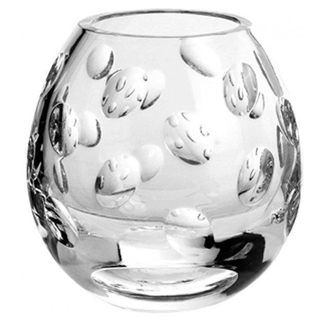 Vase petit modèle en cristal CLUNY