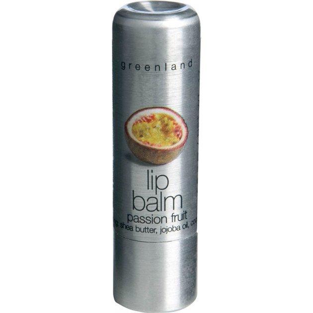 Lip Balm Passion Fruit