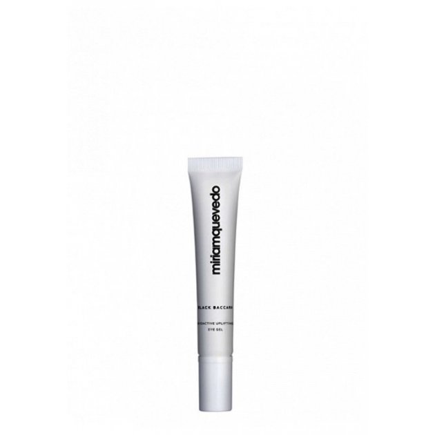 Bioactive Uplifting Eye Gel