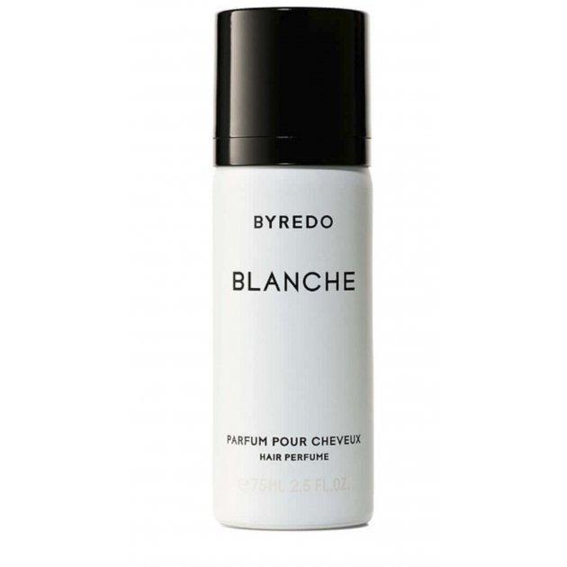 Blanche Hair Perfume
