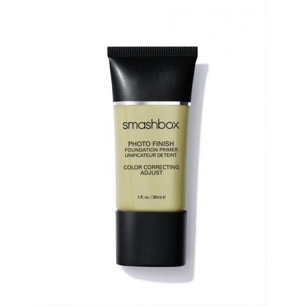 Photo Finish Color Correcting Foundation Primer, Adjust