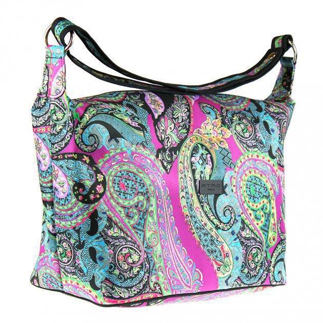Squared Bag