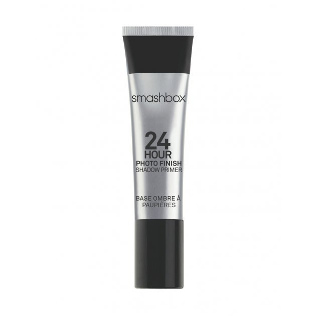 Photo Finish 24 Hour Shadow Primer
