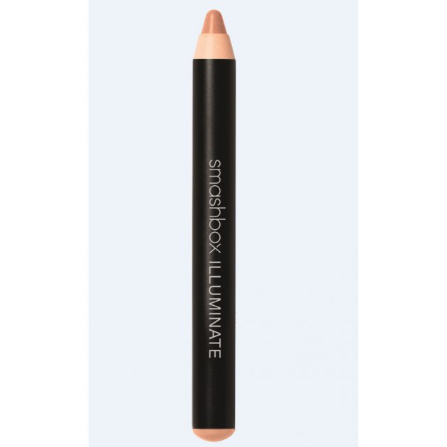 Step By Step Contour Stick Single, Shimmer Highlight