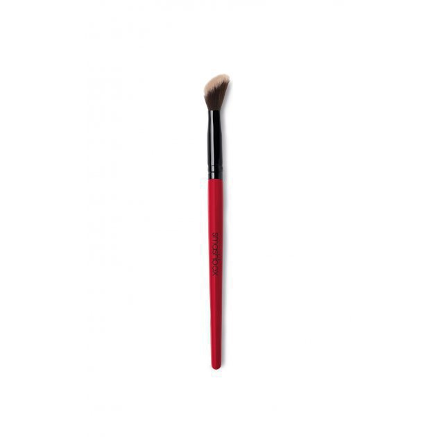 Precise Highlighting Brush