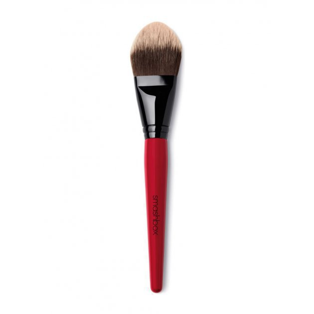 Sheer Foundation Brush