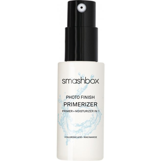 Photo Finish Primerizer Primer + Moisturizer in 1 - Travel