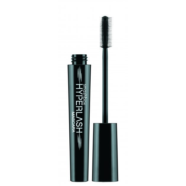Hyperlash Mascara