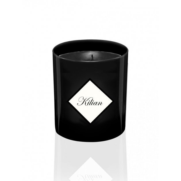 Refill Scented candle Moonlight in Heaven