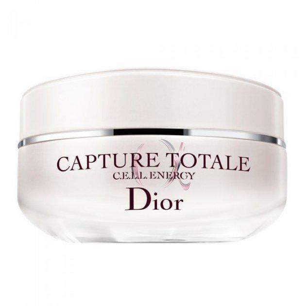 Capture Totale C.E.L.L. Energy Cream