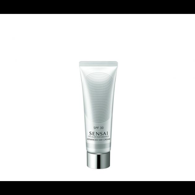 Cellular Performance Advanced Day Cream