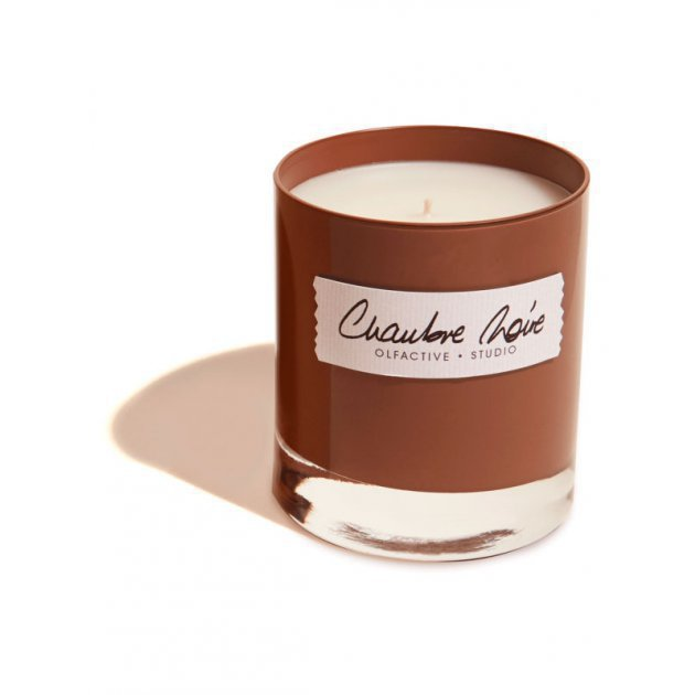 Chambre Noire Scented Сandle