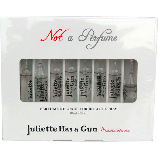 Not a Perfume Perfume Reloads