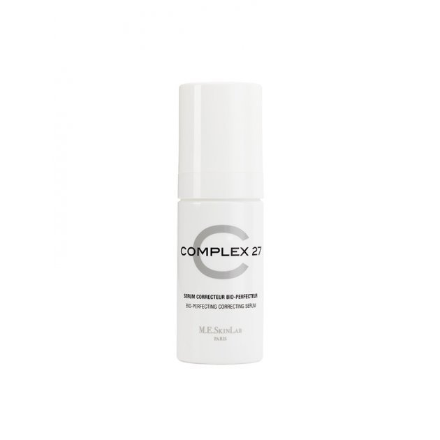 Bio-Perfecting correcting serum 27 C