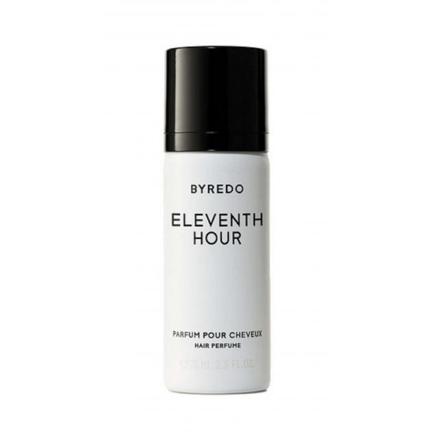 Eleventh Hour Hair Perfume